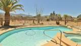 1364 Yucca Drive - Photo 32