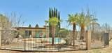1364 Yucca Drive - Photo 33