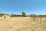 1364 Yucca Drive - Photo 34