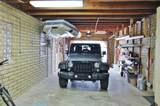 1364 Yucca Drive - Photo 35