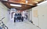 1364 Yucca Drive - Photo 36