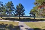 10187 Bayview Drive - Photo 44