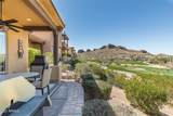 5370 Desert Dawn Drive - Photo 28