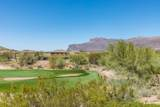 5370 Desert Dawn Drive - Photo 30