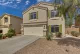 36576 San Pedro Drive - Photo 3