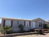 1651 Anns Ranch Road - Photo 1