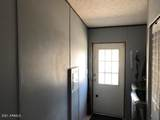 1651 Anns Ranch Road - Photo 21