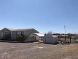 1651 Anns Ranch Road - Photo 31
