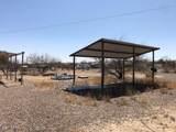 1651 Anns Ranch Road - Photo 34