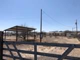 1651 Anns Ranch Road - Photo 36