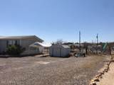 1651 Anns Ranch Road - Photo 38