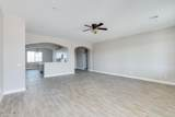 1111 350TH Avenue - Photo 10