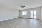 1111 350TH Avenue - Photo 11