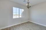 1111 350TH Avenue - Photo 12
