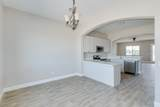 1111 350TH Avenue - Photo 13
