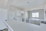 1111 350TH Avenue - Photo 16