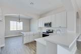 1111 350TH Avenue - Photo 17