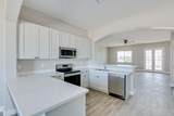 1111 350TH Avenue - Photo 19