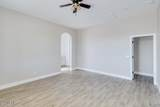 1111 350TH Avenue - Photo 22