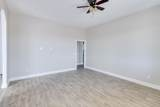 1111 350TH Avenue - Photo 23