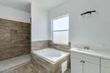 1111 350TH Avenue - Photo 24