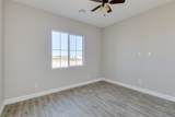 1111 350TH Avenue - Photo 27