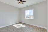 1111 350TH Avenue - Photo 28