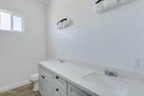 1111 350TH Avenue - Photo 29