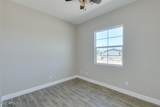 1111 350TH Avenue - Photo 31