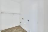 1111 350TH Avenue - Photo 32