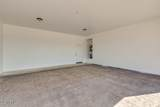 1111 350TH Avenue - Photo 33