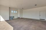 1111 350TH Avenue - Photo 34