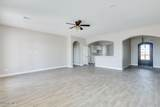 1111 350TH Avenue - Photo 9