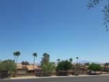14604 Saguaro Boulevard - Photo 29