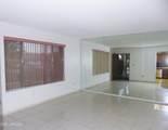 5716 Palo Verde Avenue - Photo 2