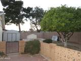 5716 Palo Verde Avenue - Photo 21