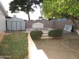 5716 Palo Verde Avenue - Photo 22