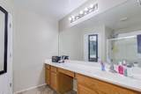 14975 174TH Avenue - Photo 19