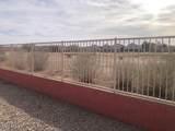 23692 High Dunes Drive - Photo 28