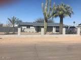 388 Saguaro Drive - Photo 1