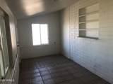 388 Saguaro Drive - Photo 14