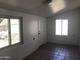 388 Saguaro Drive - Photo 15