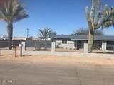 388 Saguaro Drive - Photo 2
