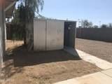 388 Saguaro Drive - Photo 7
