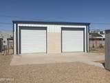 388 Saguaro Drive - Photo 8