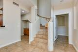 14450 Thompson Peak Parkway - Photo 9