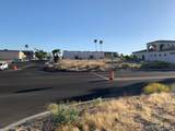 13048 Verde River Drive - Photo 1