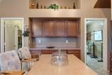 16186 Hammond Street - Photo 10