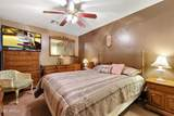 16186 Hammond Street - Photo 21