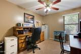 16186 Hammond Street - Photo 22
